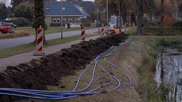 glasvezel-kabels1