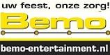 Bemo Entertainment